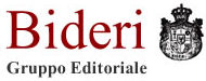 Bideri Editorial Group